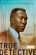 True Detective Season 1-3 BluRay 720p Free HD Movie Download