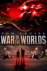 War of the Worlds (2005) BluRay 480p & 720p Free HD Movie Download