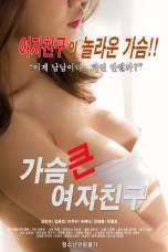 Busty Girlfriend (2019) HDRip 480p & 720p Softcore Movie Download