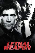 Lethal Weapon (1987) BluRay 480p & 720p Free HD Movie Download