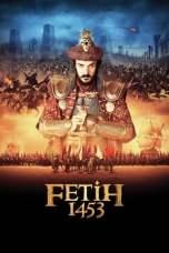 Conquest 1453 aka Fetih 1453 (2012) BluRay 480p & 720p Download