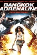 Bangkok Adrenaline (2009) WEB-DL 480p & 720p Free Movie Download