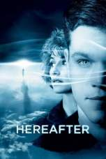 Hereafter (2010) BluRay 480p & 720p Free HD Movie Download