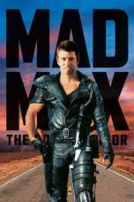 Mad Max 2: The Road Warrior (1981) BluRay 480p & 720p Movie Download