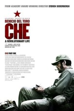 Che: Part One (2008) BluRay 480p & 720p Free HD Movie Download