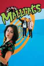 Mallrats (1995) BluRay 480p & 720p Free HD Movie Download