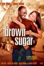 Brown Sugar (2002) WEB-DL 480p & 720p Free HD Movie Download