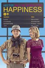 Hector and the Search for Happiness (2014) BluRay 480p & 720p