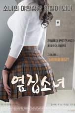 The Girl Next Door (2017) HDRip 480p & 720p 18+ Movie Download