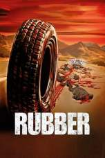 Rubber (2010) BluRay 480p & 720p Free HD Movie Download