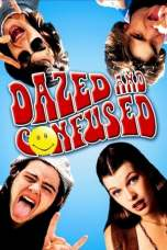 Dazed and Confused (1993) BluRay 480p & 720p Movie Download