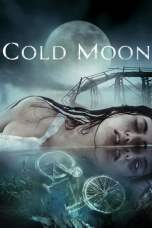 Cold Moon (2016) WEBRip 480p & 720p Free HD Movie Download