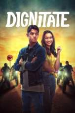 Dignitate (2020) WEB-DL 480p & 720p Free HD Movie Download
