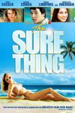 The Sure Thing (1985) BluRay 480p & 720p Free HD Movie Download