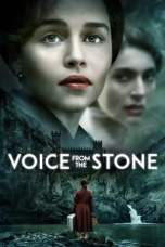 Voice from the Stone (2017) BluRay 480p & 720p Movie Download