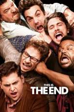 This Is the End (2013) BluRay 480p & 720p Free HD Movie Download