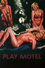 Play Motel (1979) BluRay 480p & 720p Adult 18+ Movie Download