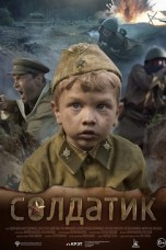 Soldatik aka The Soldier (2019) WEB-DL 480p & 720p Russian Movie Download
