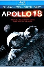 Apollo 18 (2011) BluRay 480p & 720p Free HD Movie Download