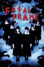 Fatal Frame (2014) BluRay 480p & 720p Free HD Movie Download