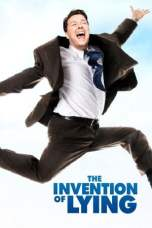 The Invention of Lying (2009) BluRay 480p & 720p Movie Download
