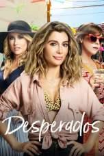 Desperados (2020) WEB-DL 480p & 720p Free HD Movie Download