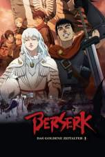 Berserk The Egg of the King (2012) BluRay 480p & 720p Movie Download