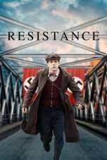 Resistance (2020) BluRay 480p & 720p Free HD Movie Download