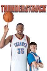Thunderstruck (2012) BluRay 480p & 720p Free HD Movie Download