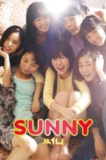 Sunny aka Sseo-Ni (2011) BluRay 480p & 720p Free HD Movie Download