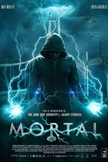 Mortal (2020) BluRay 480p & 720p Norwegian Movie Download