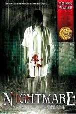 Nightmare (2000) WEBRip 480p & 720p Korean Movie Download