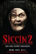 Siccin 2 (2015) WEB-DL 480p & 720p Free HD Movie Download