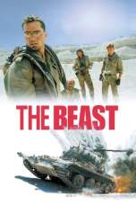 The Beast of War (1988) WEBRip 480p & 720p Free HD Movie Download