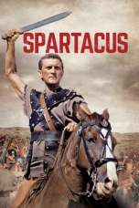 Spartacus (1960) BluRay 480p & 720p Free HD Movie Download