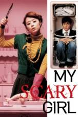 My Scary Girl (2006) WEBRip 480p & 720p Korean Movie Download