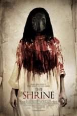 The Shrine (2010) BluRay 480p & 720p Free HD Movie Download