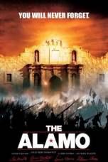 The Alamo (2004) WEBRip 480p & 720p Free HD Movie Download