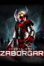 Karate-Robo Zaborgar (2011) BluRay 480p & 720p Movie Download