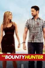 The Bounty Hunter (2010) BluRay 480p & 720p Free HD Movie Download