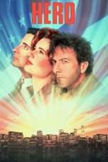 Hero (1992) WEBRip 480p & 720p Movie Download via GoogleDrive