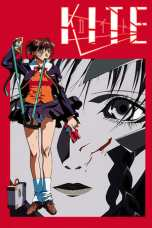 Kite (1998) BluRay 480p & 720p Japanese Movie Download