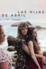 April's Daughter (2017) WEB-DL 480p | 720p | 1080p Movie Download
