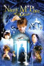 Nanny McPhee (2005) BluRay 480p | 720p | 1080p Movie Download