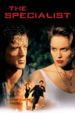 The Specialist (1994) BluRay 480p | 720p | 1080p Movie Download