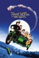 Nanny McPhee Returns (2010) BluRay 480p & 720p Movie Download