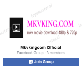 Join Grup Facebook Mkvking.com
