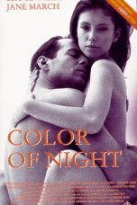 Color of Night (1994) BluRay 480p & 720p Free HD Movie Download