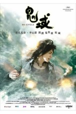 Re-cycle (2016) BluRay 480p & 720p Chinese Movie Download