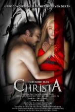 Her Name Was Christa (2020) WEBRip 480p & 720p Movie Download